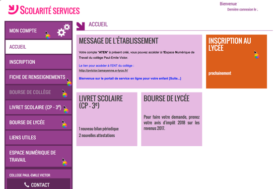 services_proposes-1024x697.png