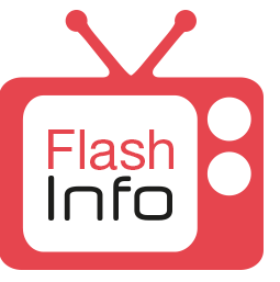 logo_flash-info.png